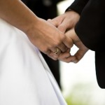 BCME Wedding vows feature