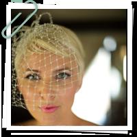 Kelly Lundberg - Bride Club ME Expert Panel Member
