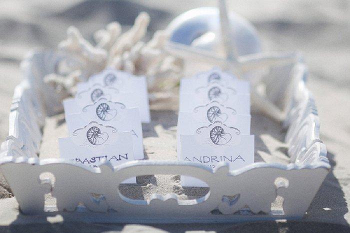 Wedding Inspiraton - Mermaids and beaches (1)