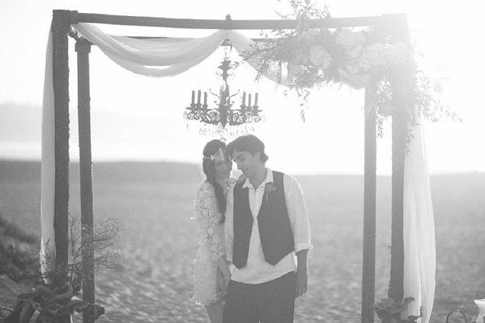 Wedding Inspiraton - Mermaids and beaches (5)