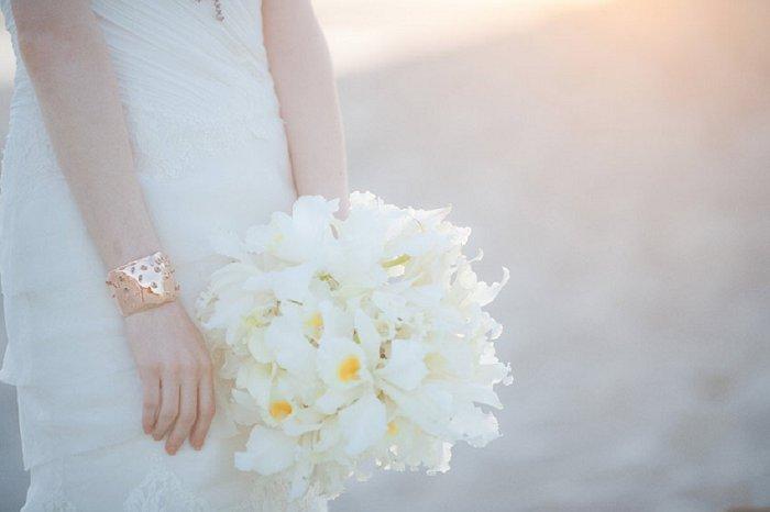 Wedding Inspiraton - Mermaids and beaches (6)