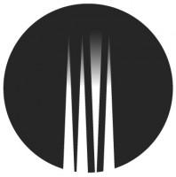 EM logo1