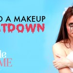 Makeup-Meltdown-Feature