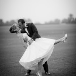 BCME-Real wedding submission-Claire & Kristian-6