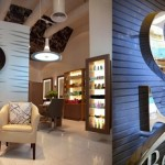 BCME- Sisters beauty lounge-4