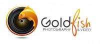 BCME Vendor- Goldfish logo