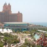 BCME image Atantis- The Palm hotel