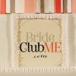 BRIDECLUBME_5127