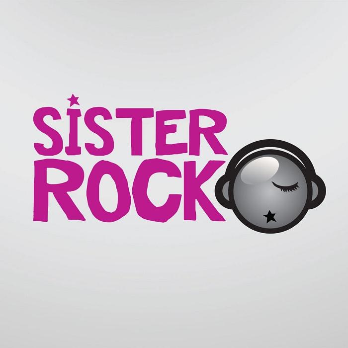Sister-Rock-square logo for web