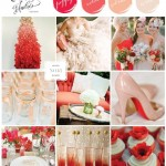 18 - Elizabeth Andres Designs - Mood Board- Poppy Nude-01