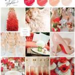 18 - Elizabeth Andres Designs - Mood Board- Poppy Nude-01