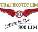 exotic_logo