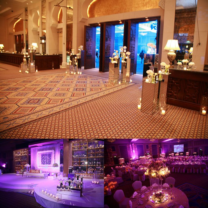 Professional Wedding Planner In India: INTERVIEW: Get To Know The Wedding Pro