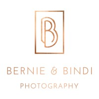BB-photography-copper-logo-2