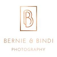 BB-photography-copper-logo-2