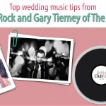 Top Wedding Music Tips-01