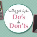 Wedding Guest Etiquette-01