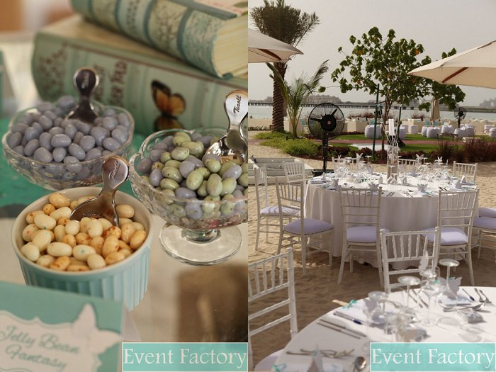 Wedding Planning Dubai