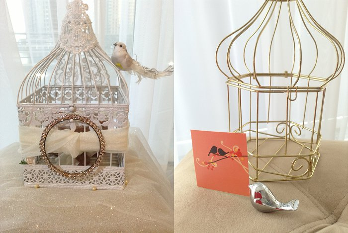 INTERVIEW: Get to know the wedding Pro iGifts JLT