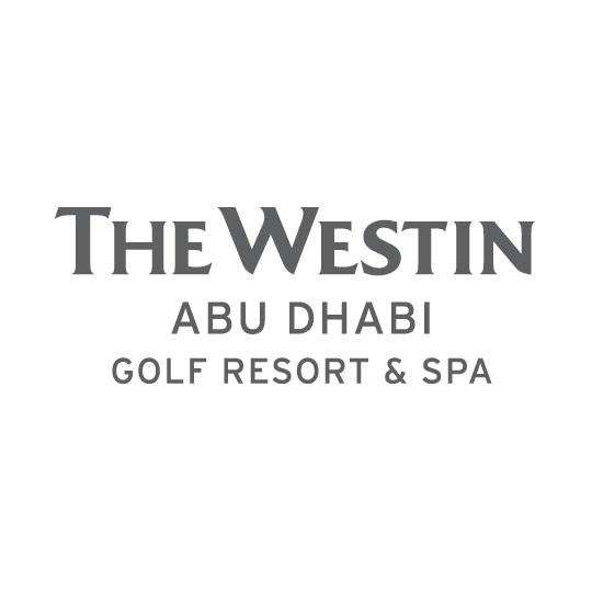 The Westin Abu Dhabi Golf Resort Amp Spa Bride Club Me