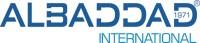 Albaddad logo