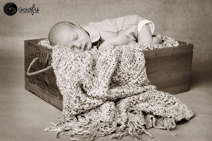 Baby-Photography-Dubai