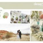 Desert lovin