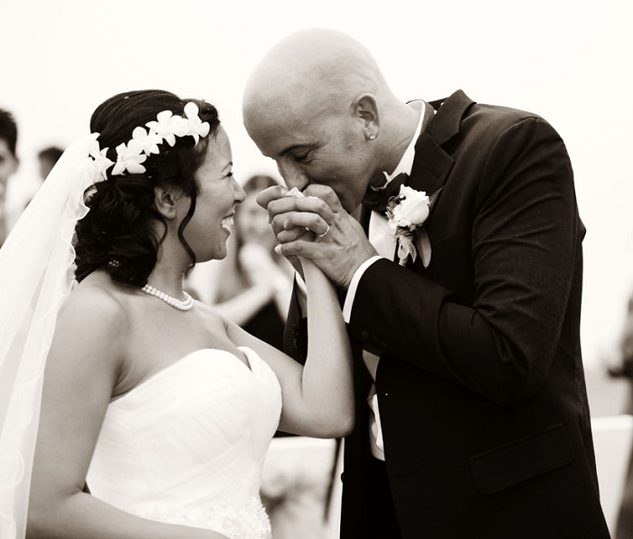 wedding-photography-dubai