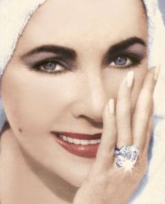elizabeth-taylor-engagement-ring-richard-burton-9841