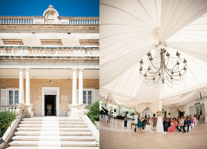 Malta_wedding