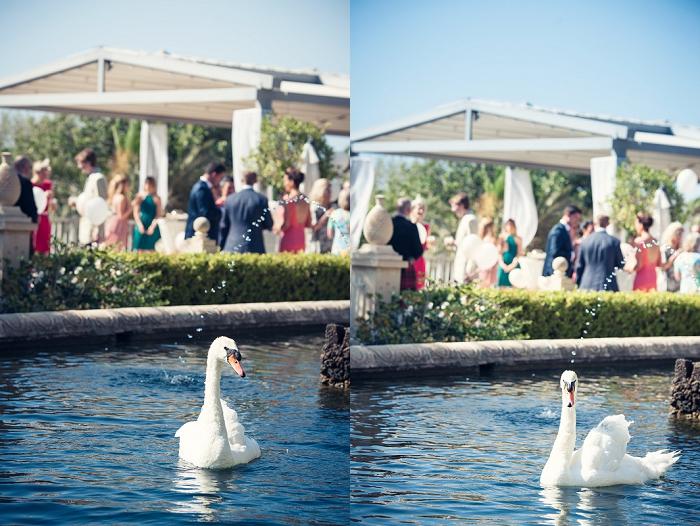 Malta_wedding