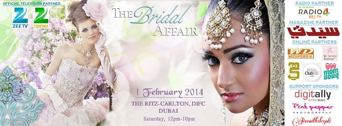 Bridal_affair