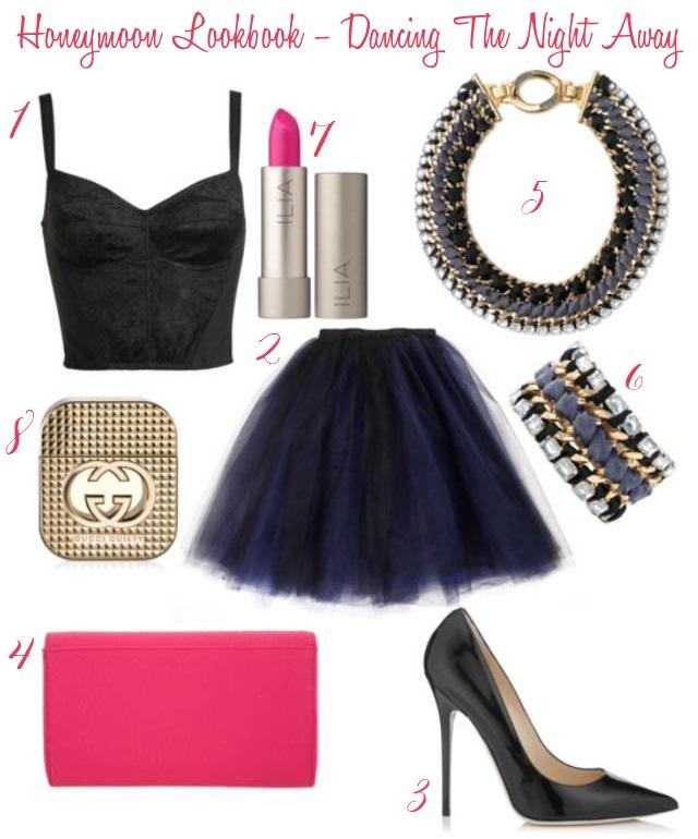 Honeymoon_fashion