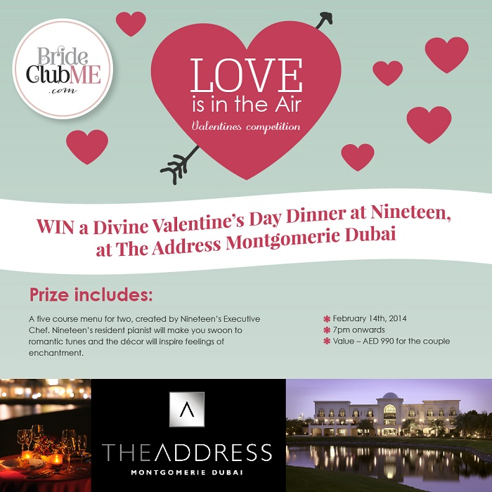 Valentines_competition