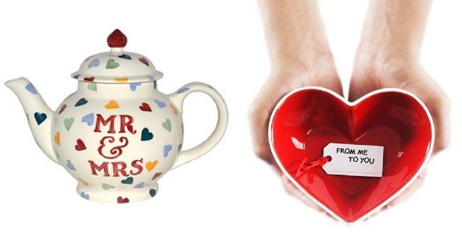 Valentines_wedding_gifts