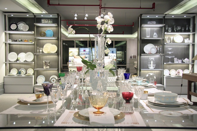 Sears Wedding Gift Registry: The Luxury Wedding Gift Registry, With A Personal Touch