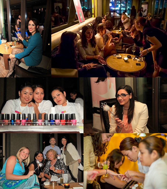 Bride_Club_ME_Events