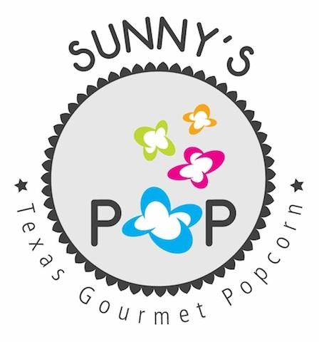 Pop_corn_logo