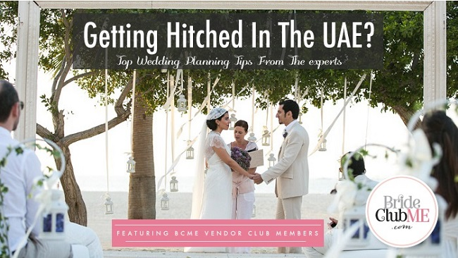 Outdoor Wedding Ideas Tips From The Experts: Wedding Planning Tips From The Experts