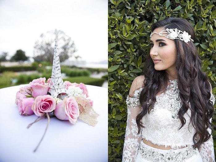 Abu_dhabi_wedding
