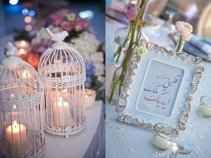 Abu_Dhabi_wedding