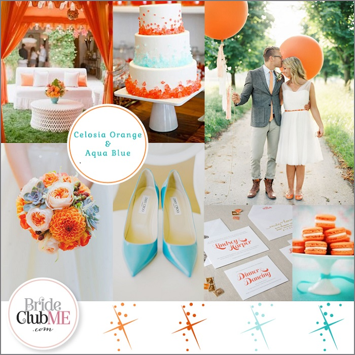 Wedding_moodboard_brideclubme