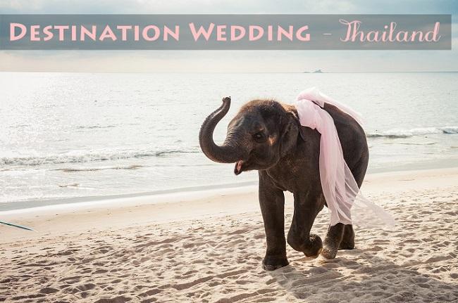 Destination-Wedding---Thailand