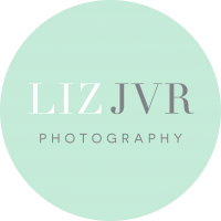 LIZJVR Logo High Res-09