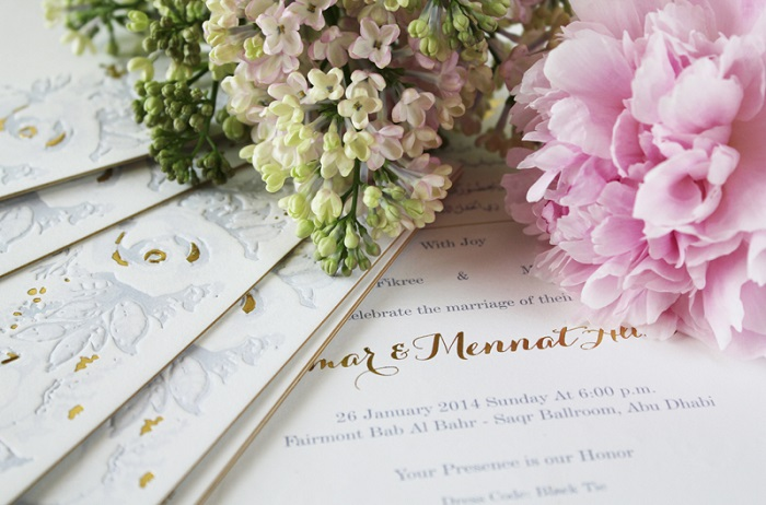 Parisian-chic-invitation6