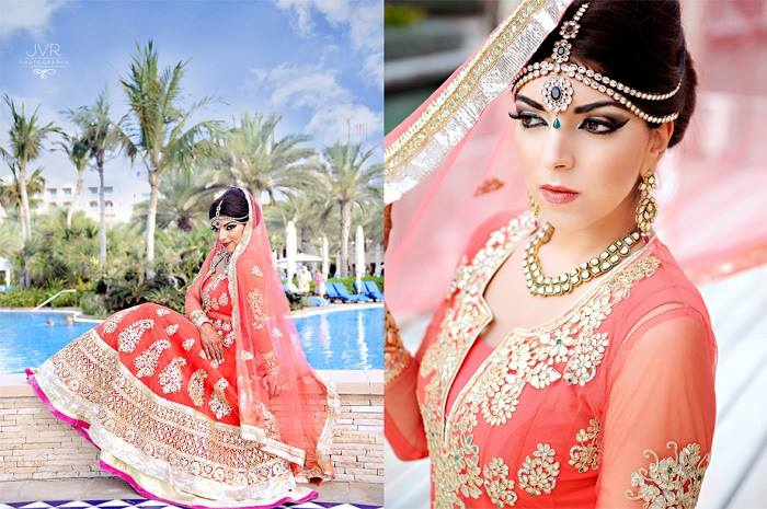 Indian_bride_dubai