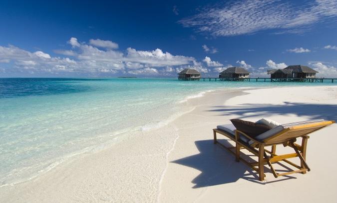 Conrad Maldives (2)