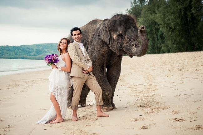 Destination_wedding_thailand