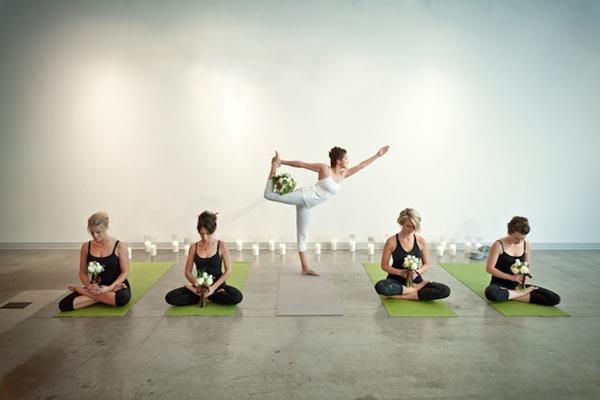 Yoga-Zen-Bridal-Shoot-Andrea-Lee-Photography-12
