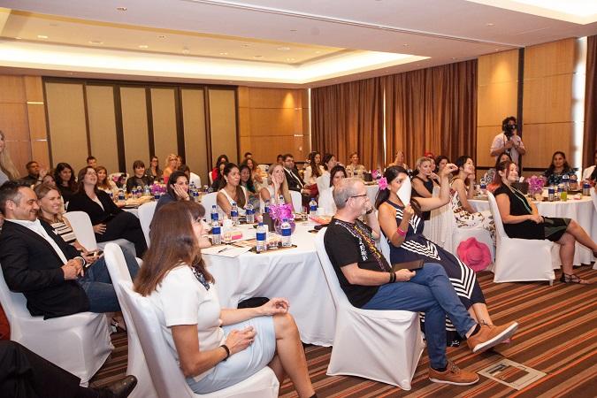 Engage Academy Dubai
